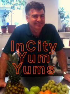 ICYumYums-final-for website