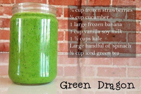 green_2D00_smoothie_2D00_complete_2D00_555x370