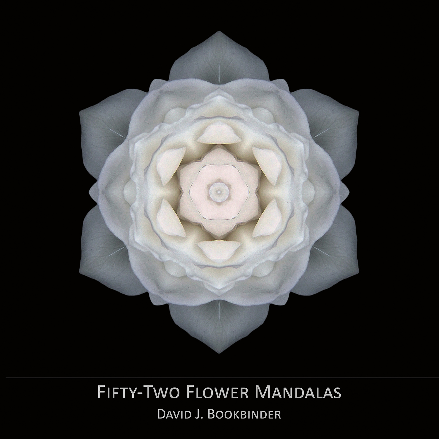 Fifty-Two Flower Mandalas - cover 12x12.indd