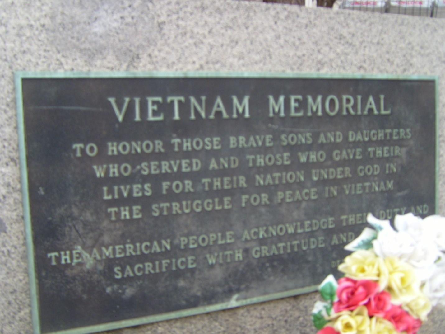 Vietnam(1)