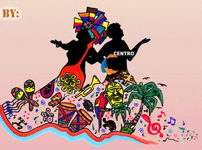 2016-Latin-American-Festival (1)-1-1