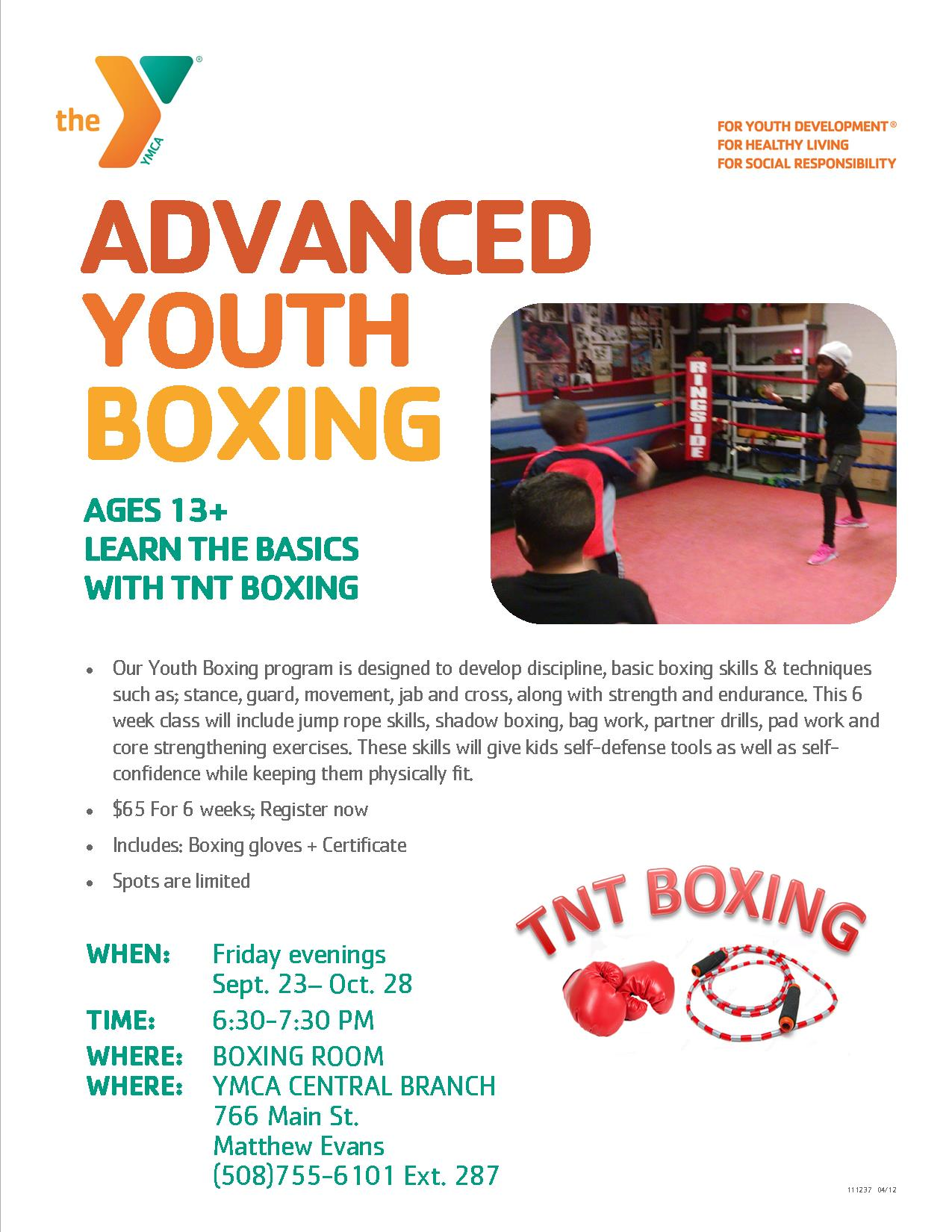 advanced-youth-boxing-flyer1