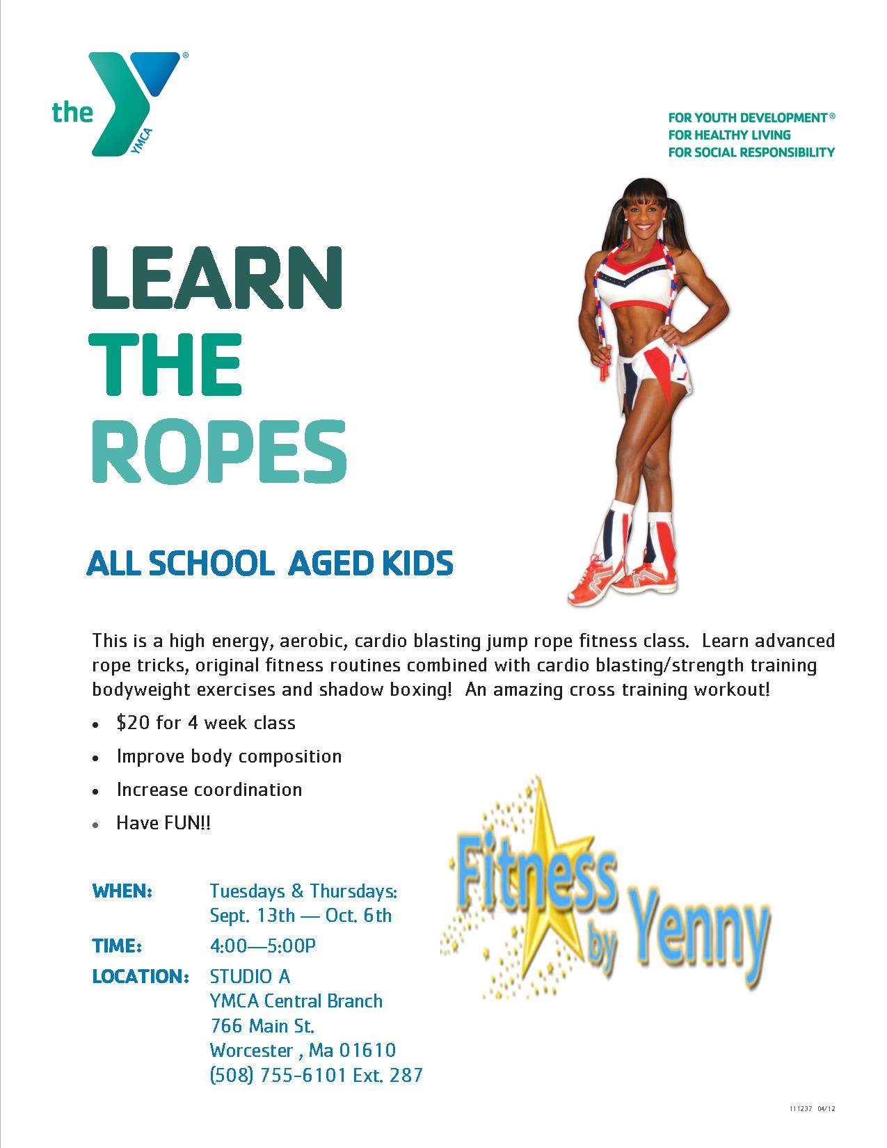 learn-the-ropes
