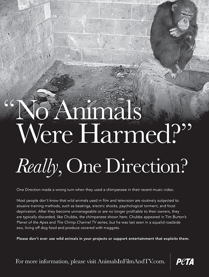 PETA_One-Direction-Ad_BW72-2
