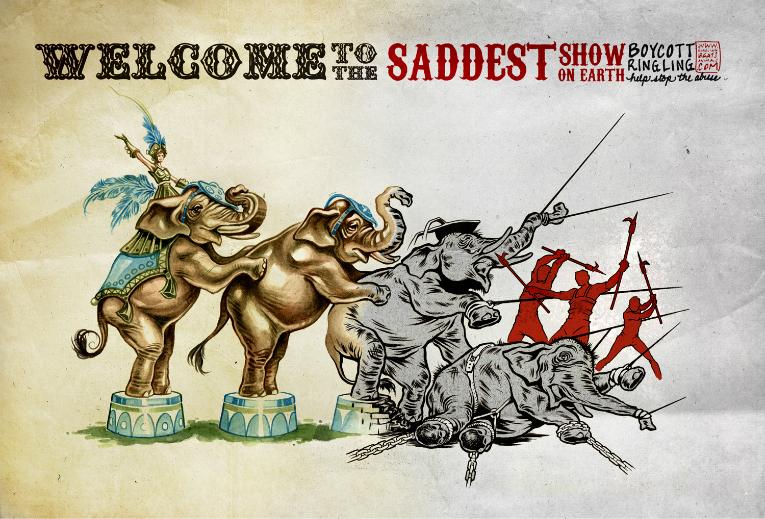 RBB-SaddestShow-3