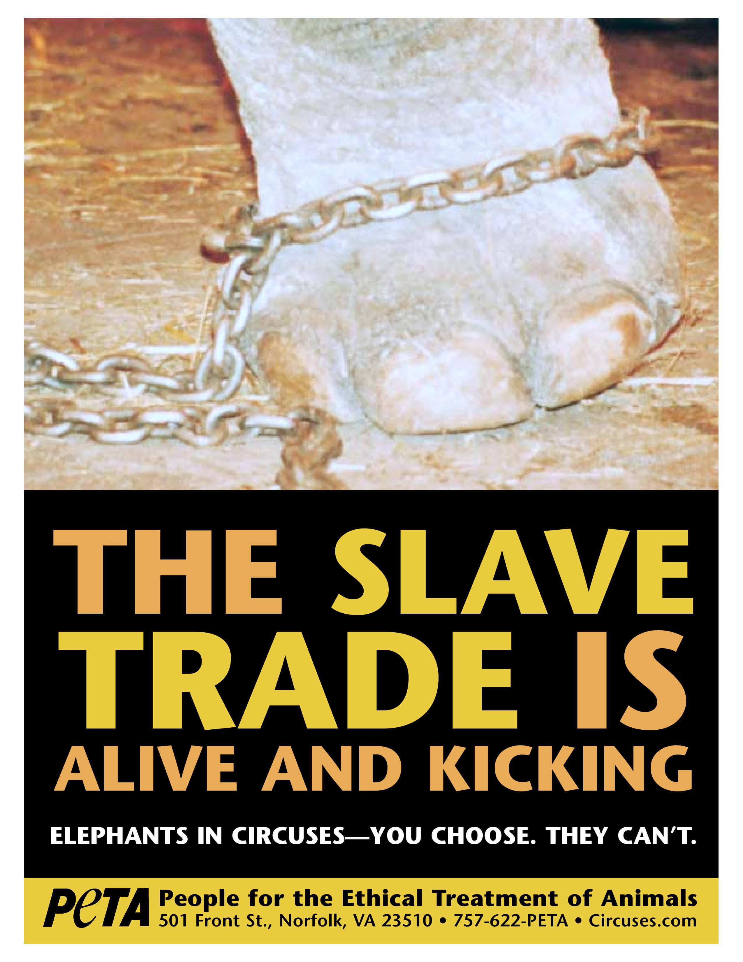 slave-trade-circus-psa-page-001