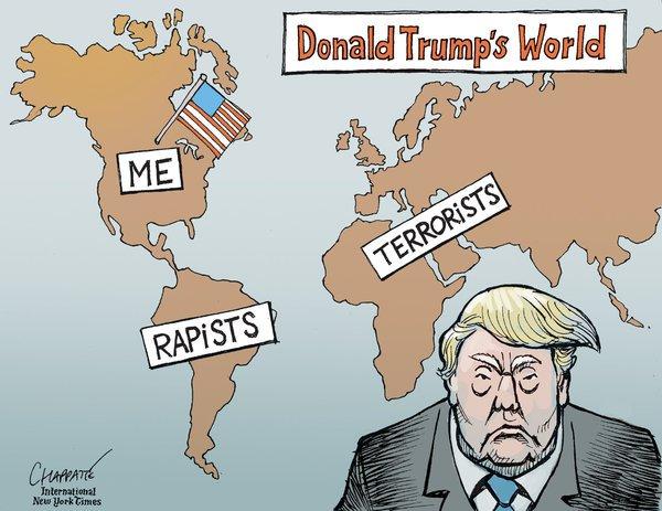 20kristof_cartoon-articleLarge