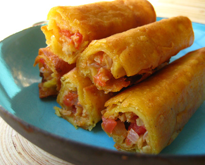 soy_chicken_taquitos