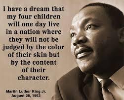 Dr. King 2