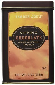 Trader-Joes-sipping-chocolate-hot-cocoa-196x300