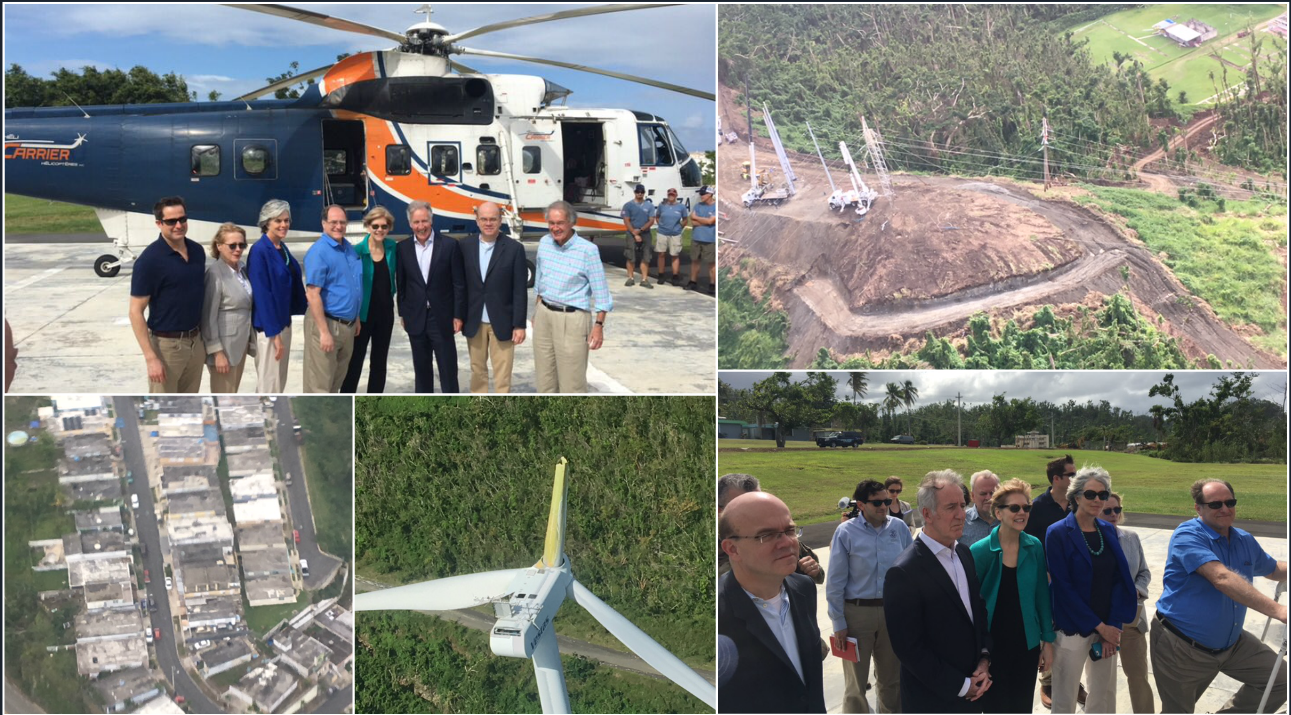 jpm puerto rico collage - helicopter