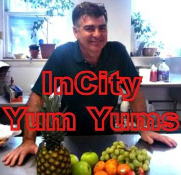 ICT_Yum Yums-edited