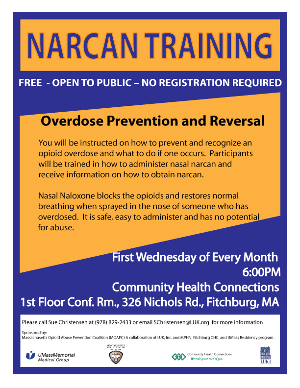 Narcan-Training---Every-1st-Weds