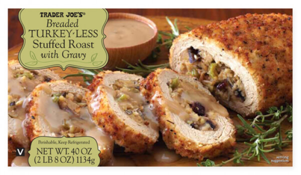 turkey-less-stuffed-roast-gravy-label-602x350-1447097445