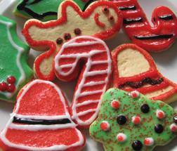 vegan_christmas_cookies