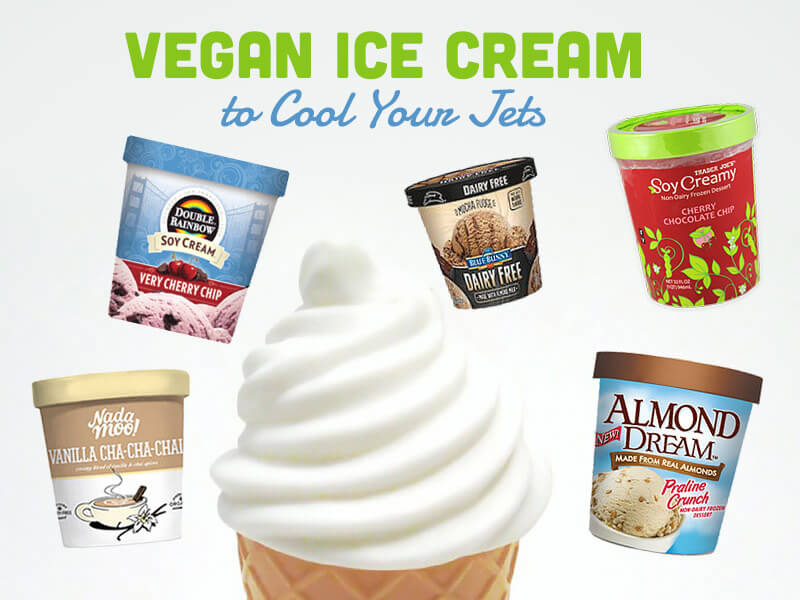 PETALiving-social-vegan-icecream-cool-your-jets