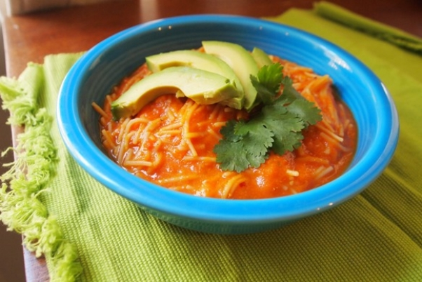 fideo_2D00_noodle_2D00_soup-602x402-1431124076