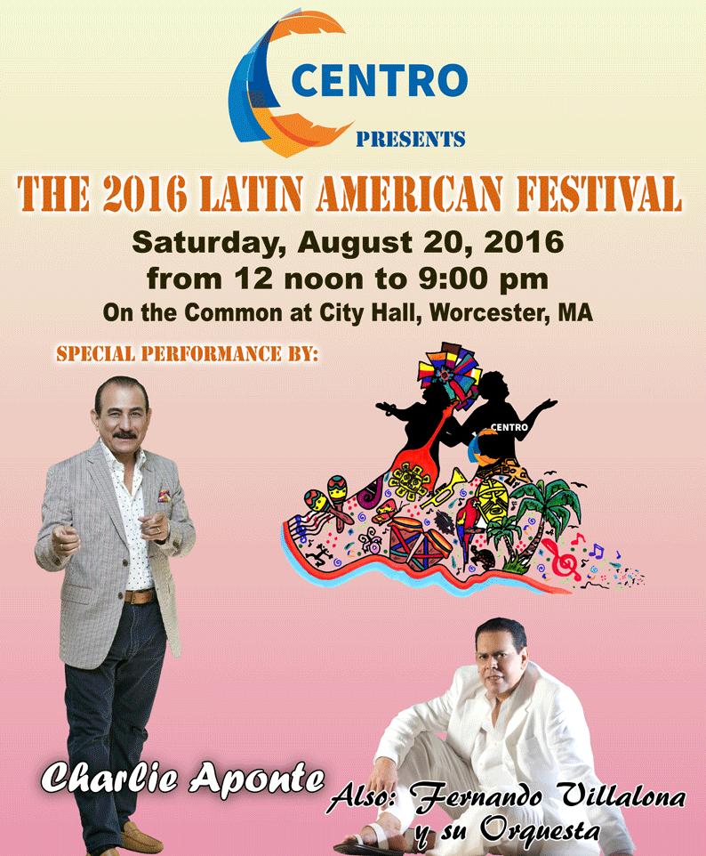 2016-Latin-American-Festival (1)-1