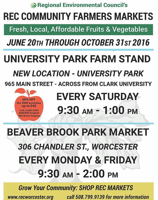 Farmers Market 1-1