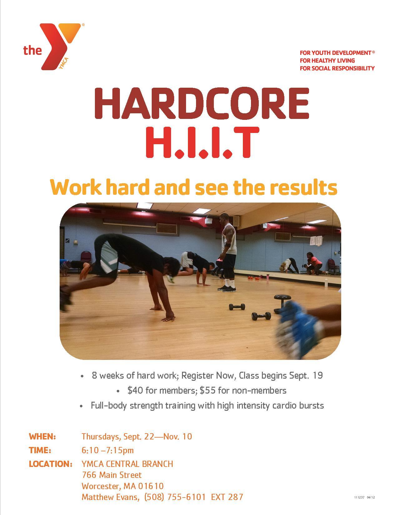 hardcore-hiit1