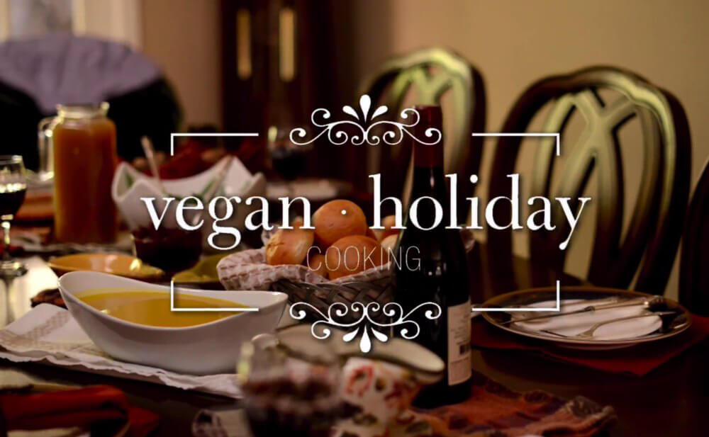 vegan-holiday-cooking