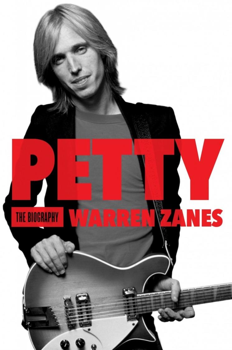 petty21