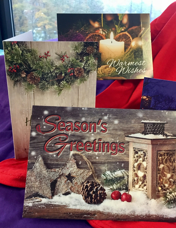 acs-holiday-cards-2016-21-1