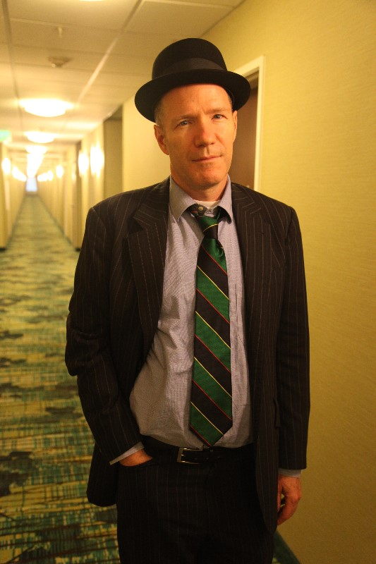 new-rick-moody-2-photo-credit-laurel-nakadate
