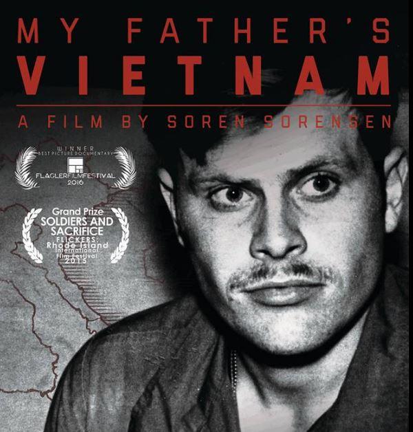 fathersvietnam