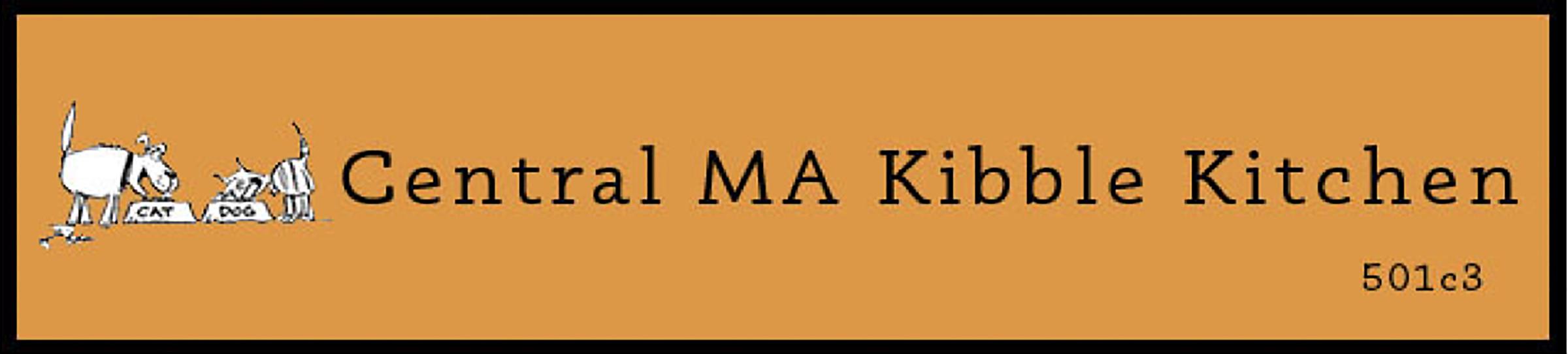 logo_fromgail2