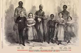 slave-owners1
