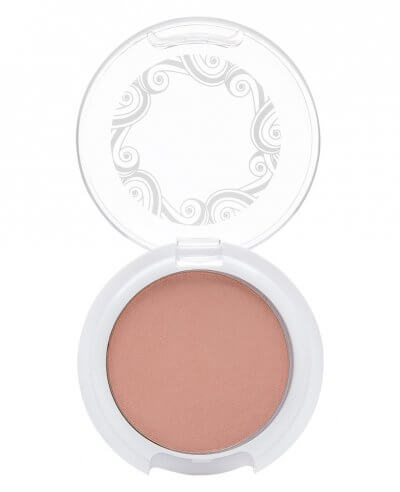 blushious-coconut-rose-infused-cheek-color-camellia-400x492