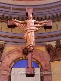 CROSS at MT CARMEL(2)