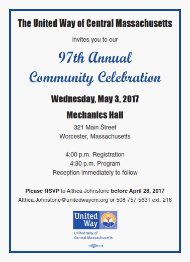 UW Invite_002(1)
