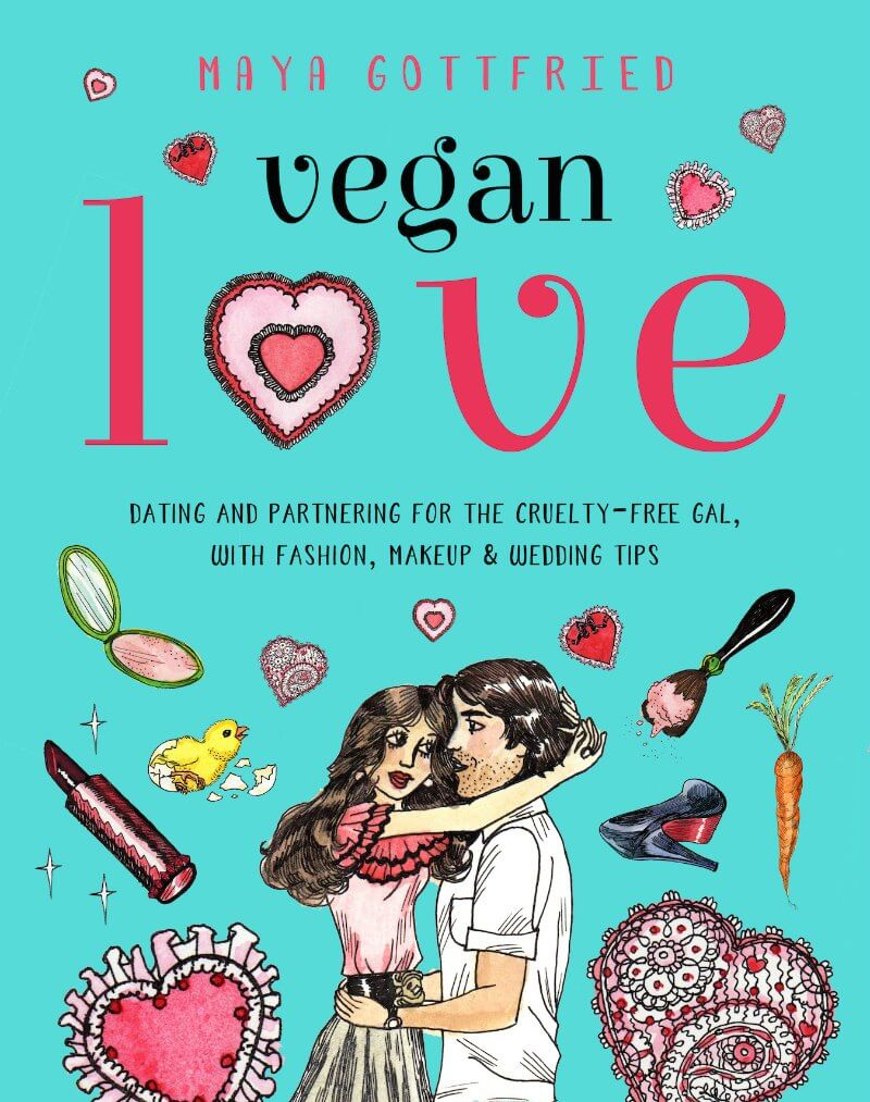 Vegan-Love-Final-Book-Cover