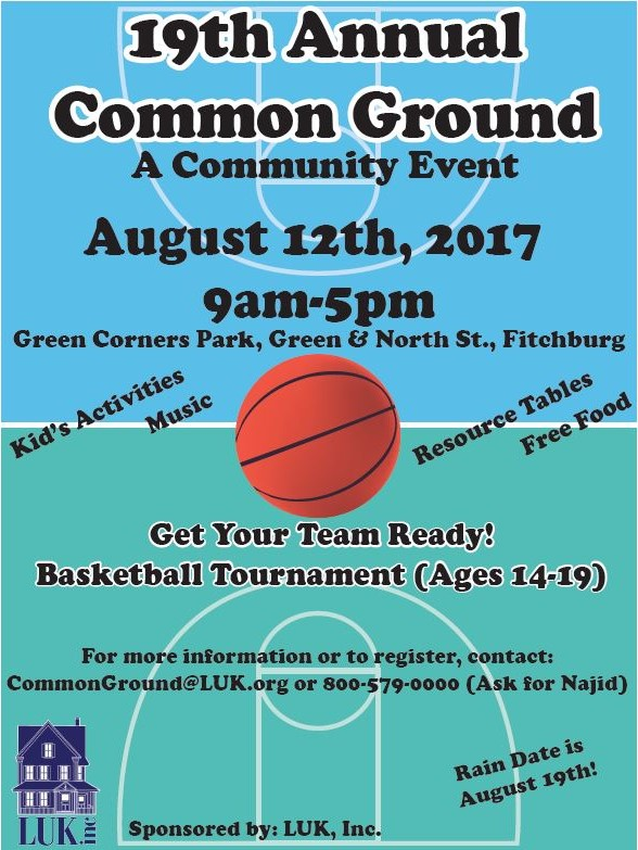 Common Ground Flyer 2017(1)