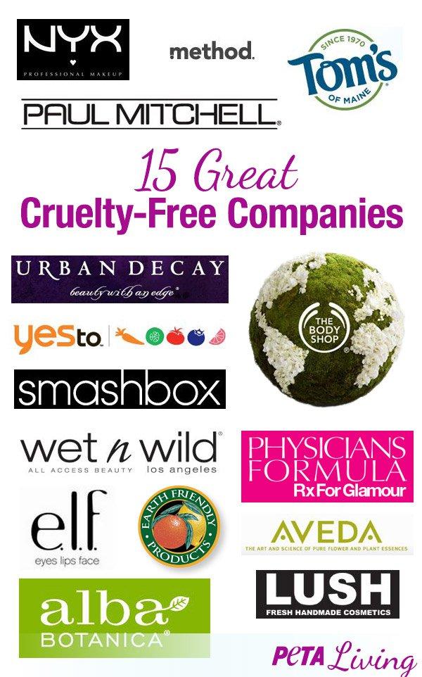 petaLiving-social-15CrueltyFreeCompanies