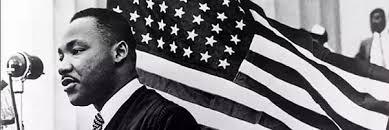 Dr. King 4