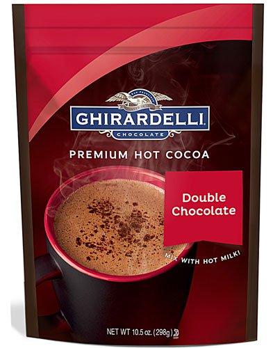 Ghirardelli-Premium-Hot-Cocoa-Double-Chocolate
