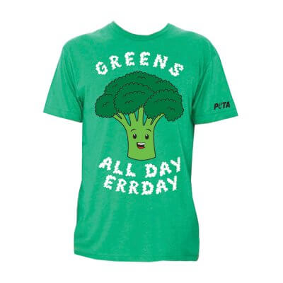 greens-all-day-peta-catalog-merch-shirt-400x400