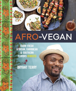 Afro-Vegan-book-cover-251x300