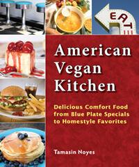 American-vegan-kitchen-cookbook