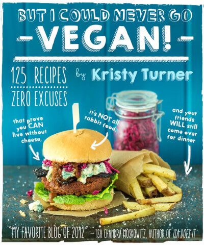 But-I-Could-Never-Go-Vegan-cover-853x1024-400x480