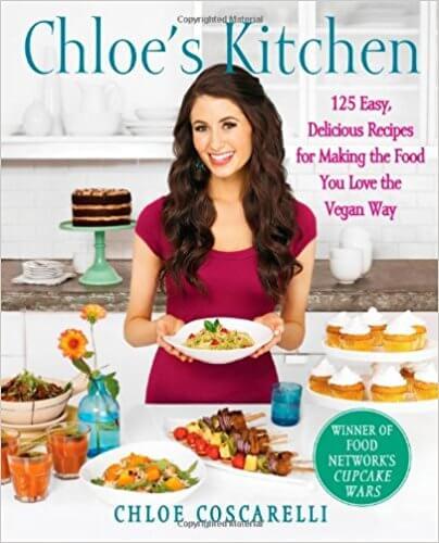 Chloes-Kitchen-cookbook