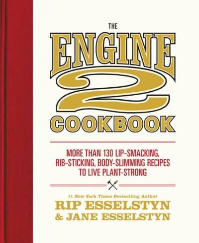 Engine-2-Cookbook-400x490