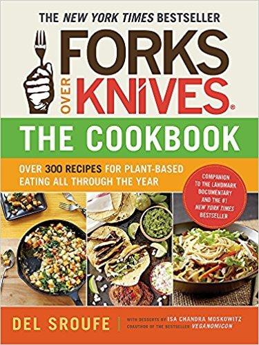 Forks-over-knives-the-cookbook (1)