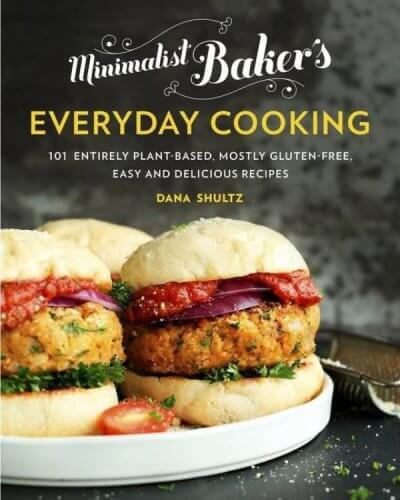 Minimalist-Baker-cookbook-400x500