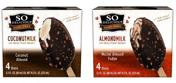 so-delicious-vegan-ice-cream-bars-collage-602x287-1523293375 (1)