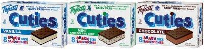 tofutti-cuties-vegan-ice-cream-sandwiches-collage-1-400x96