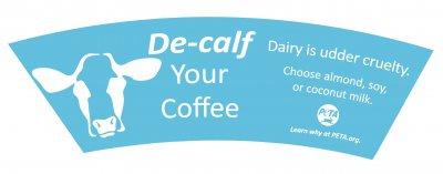 PETA-Decalf-Coffee-Dairy-Sleeve-Artwork-400x157